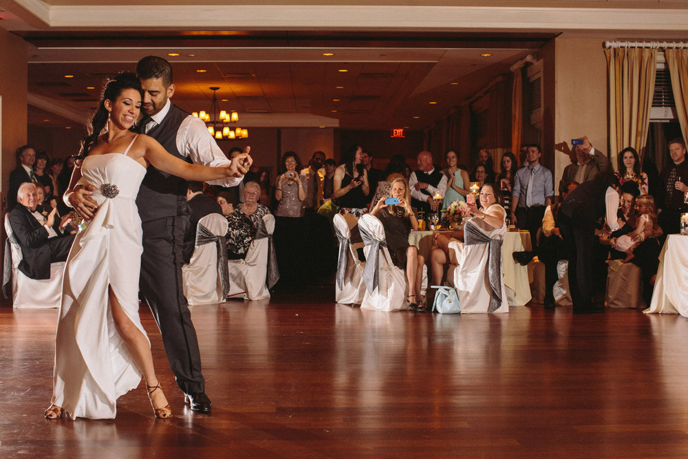 Brian Milo wedding photography PORTFOLIO-179.jpg