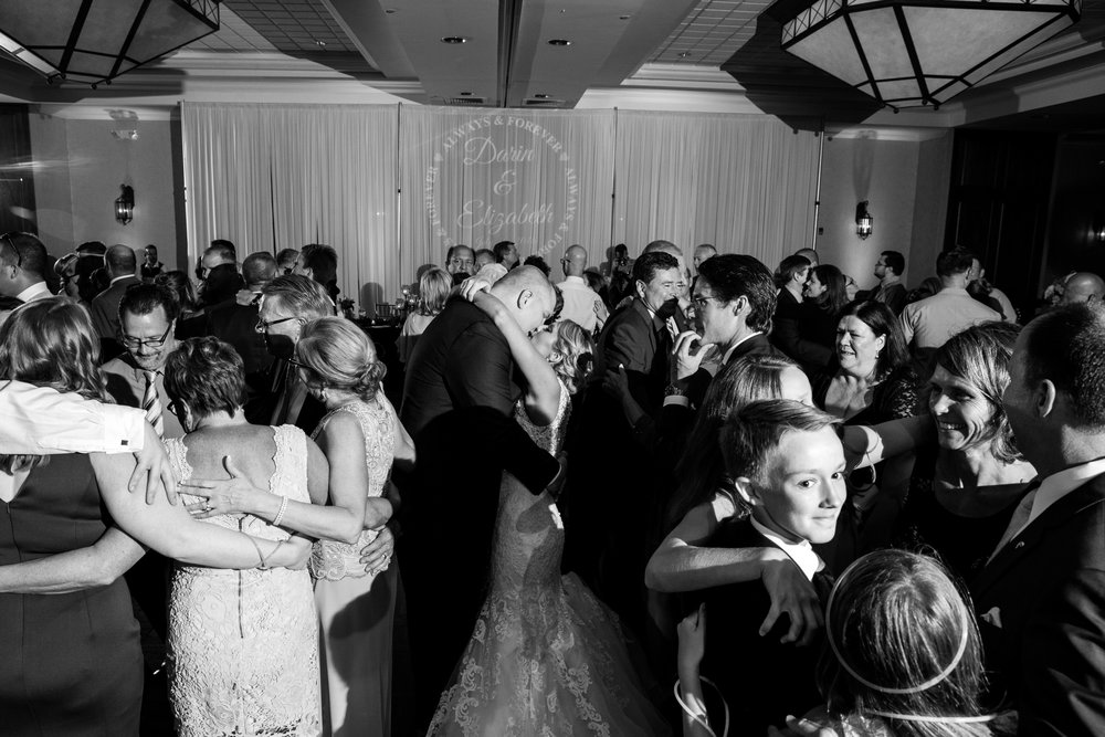 Brian Milo wedding photography PORTFOLIO-188.jpg