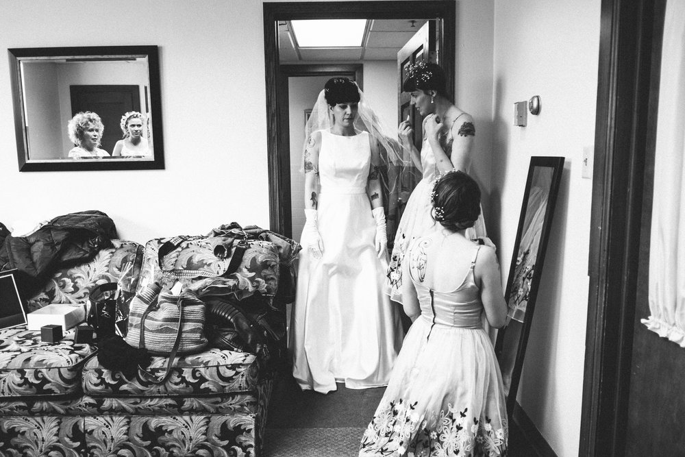 Brian Milo wedding photography Kris & Kyle-115.jpg