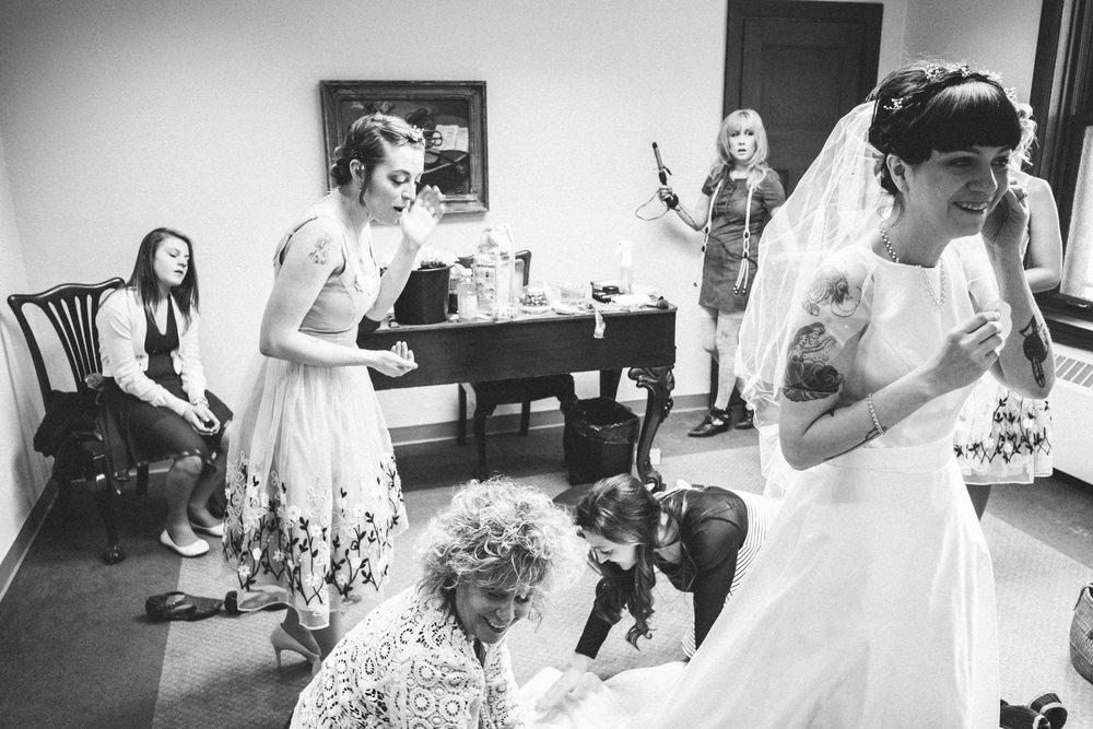 Brian Milo wedding photography Kris & Kyle-116.jpg