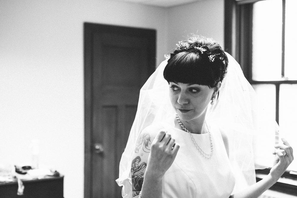 Brian Milo wedding photography Kris & Kyle-117.jpg