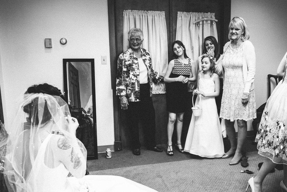 Brian Milo wedding photography Kris & Kyle-118.jpg