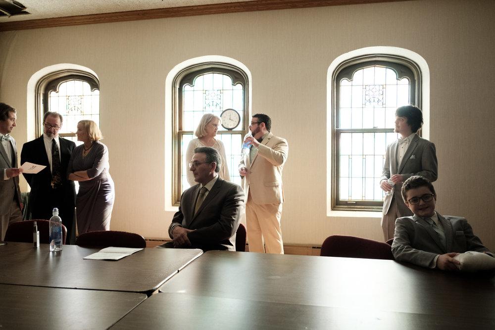Brian Milo wedding photography Kris & Kyle-119.jpg