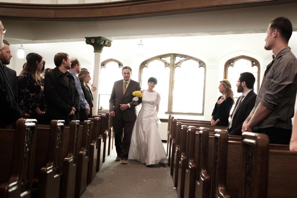 Brian Milo wedding photography Kris & Kyle-121.jpg