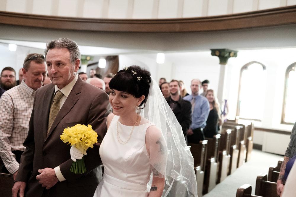 Brian Milo wedding photography Kris & Kyle-122.jpg