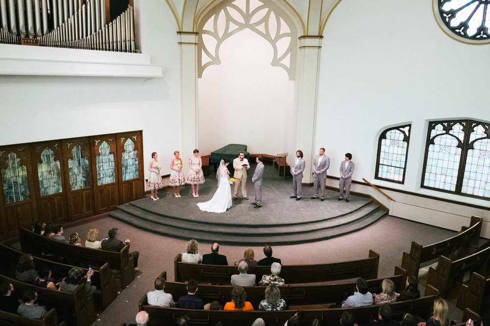 Brian Milo wedding photography Kris & Kyle-124.jpg