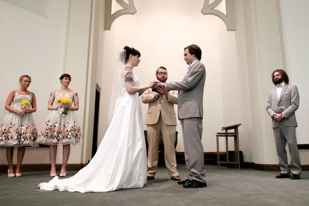 Brian Milo wedding photography Kris & Kyle-126.jpg