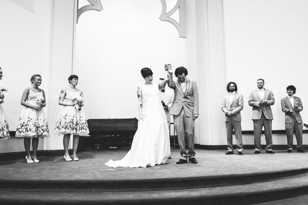 Brian Milo wedding photography Kris & Kyle-127.jpg