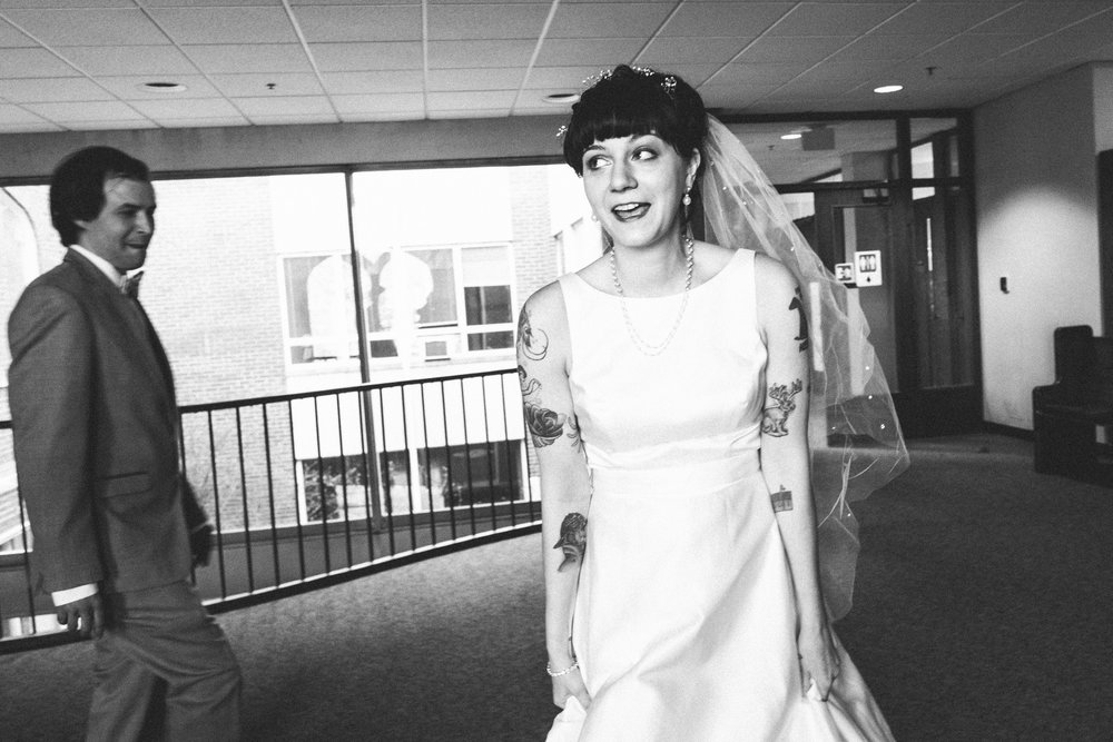 Brian Milo wedding photography Kris & Kyle-129.jpg