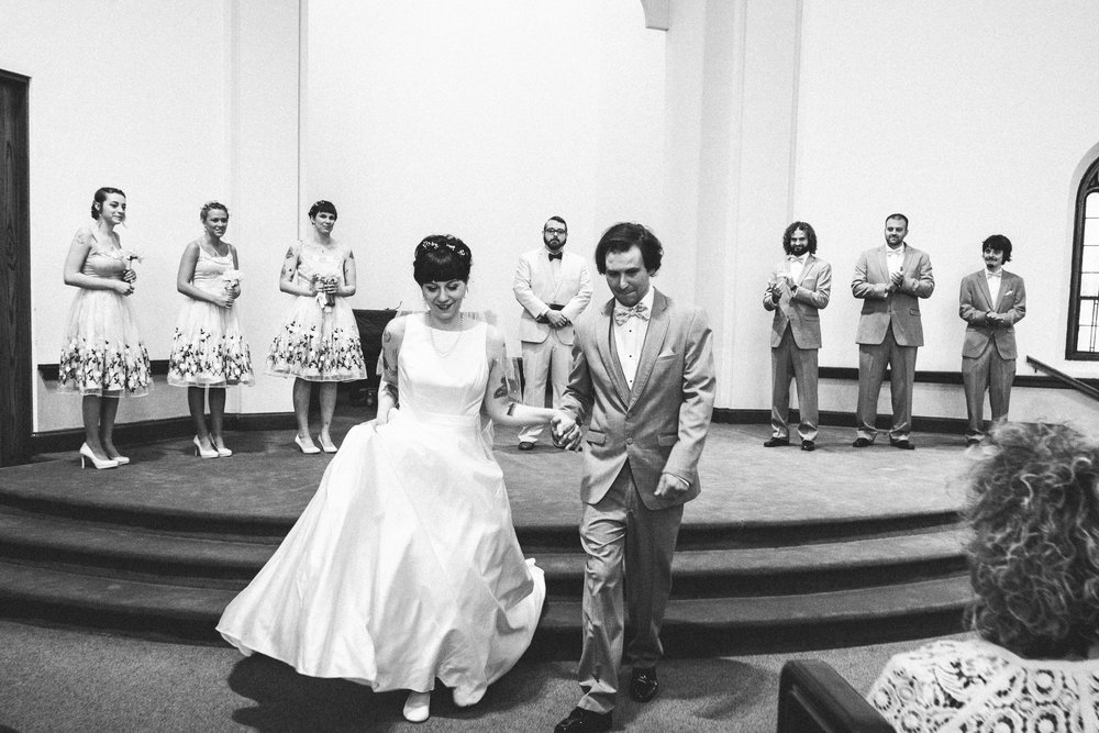Brian Milo wedding photography Kris & Kyle-128.jpg