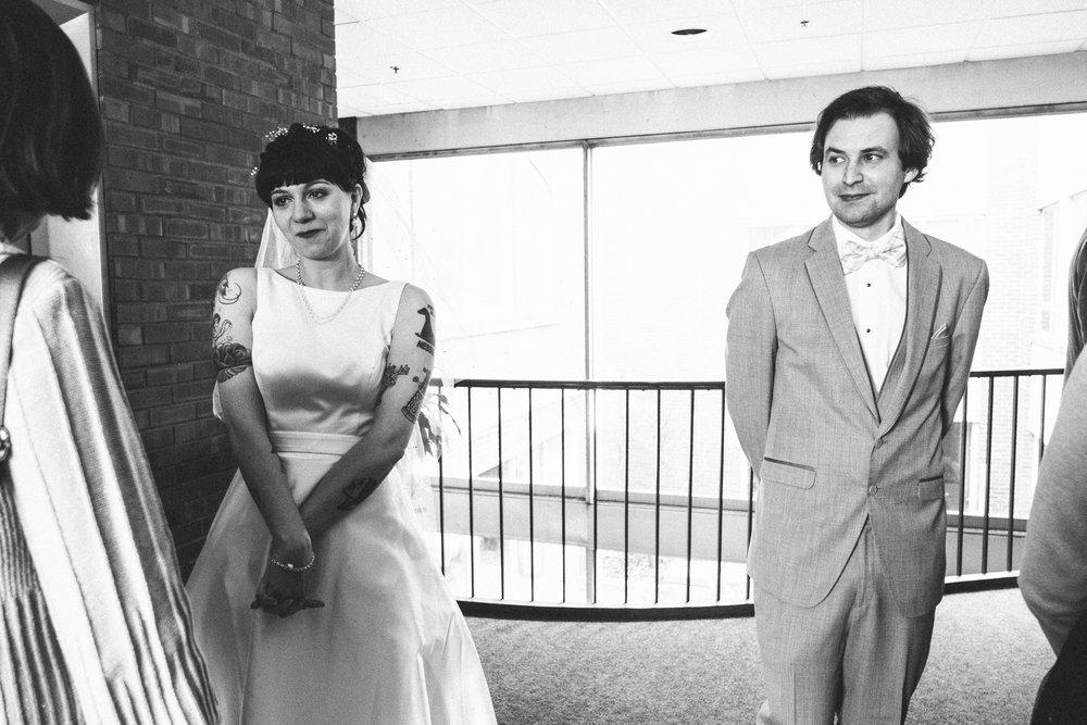 Brian Milo wedding photography Kris & Kyle-131.jpg