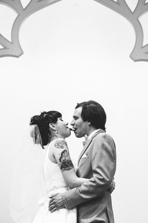 Brian Milo wedding photography Kris & Kyle-132.jpg