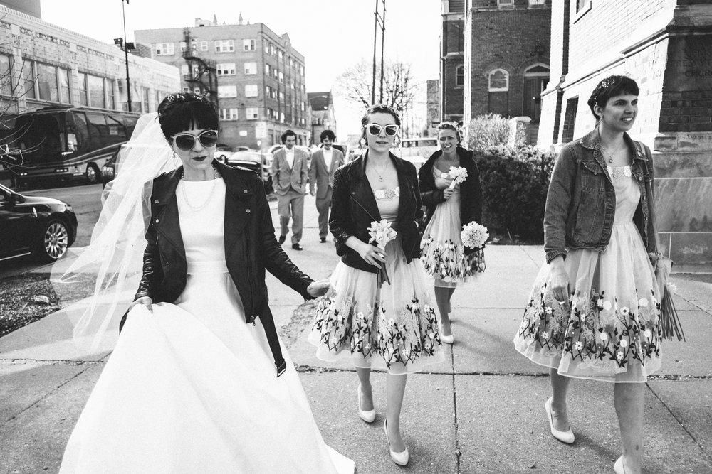 Brian Milo wedding photography Kris & Kyle-134.jpg