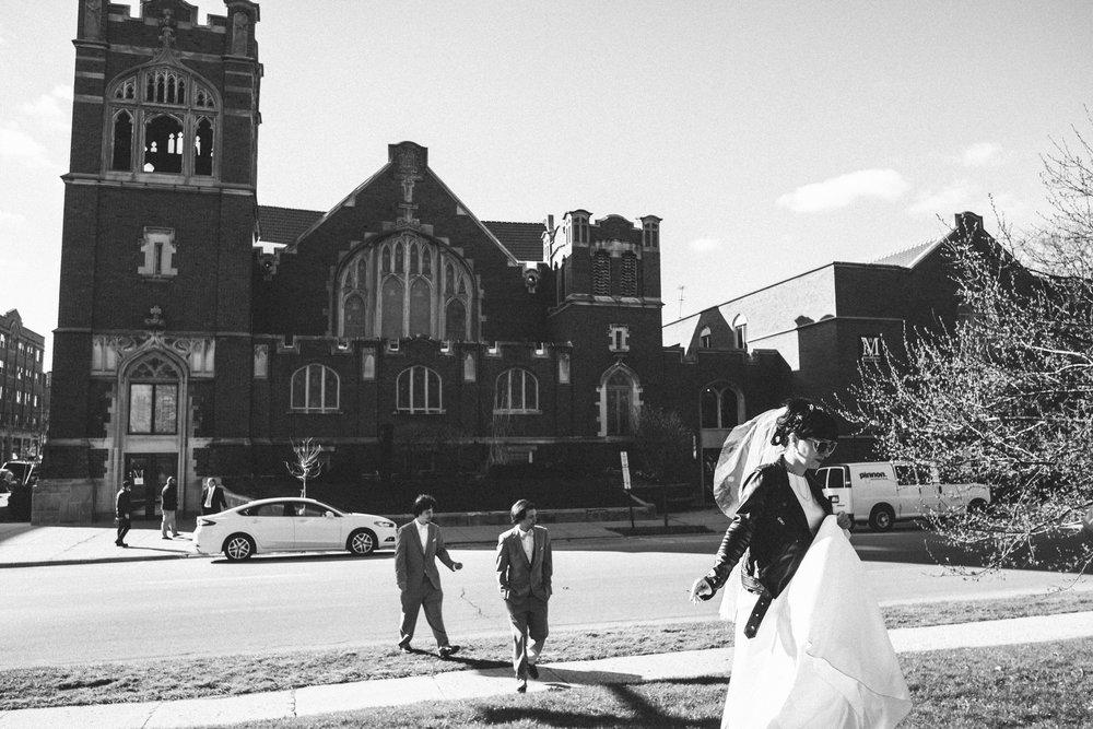 Brian Milo wedding photography Kris & Kyle-135.jpg