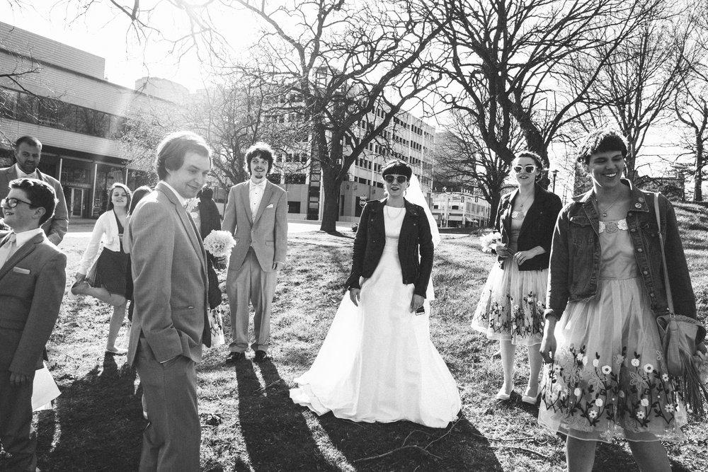Brian Milo wedding photography Kris & Kyle-136.jpg