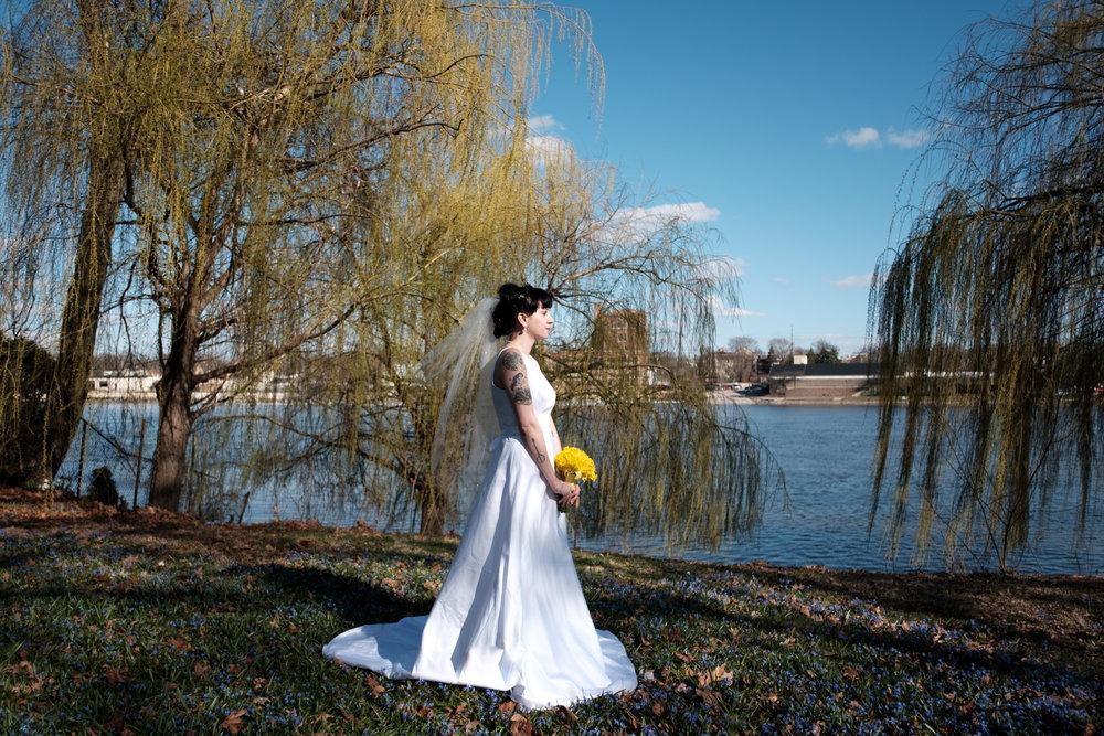 Brian Milo wedding photography Kris & Kyle-137.jpg