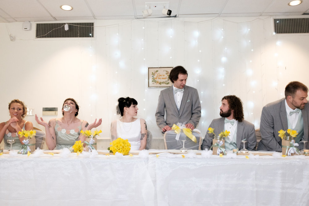 Brian Milo wedding photography Kris & Kyle-139.jpg
