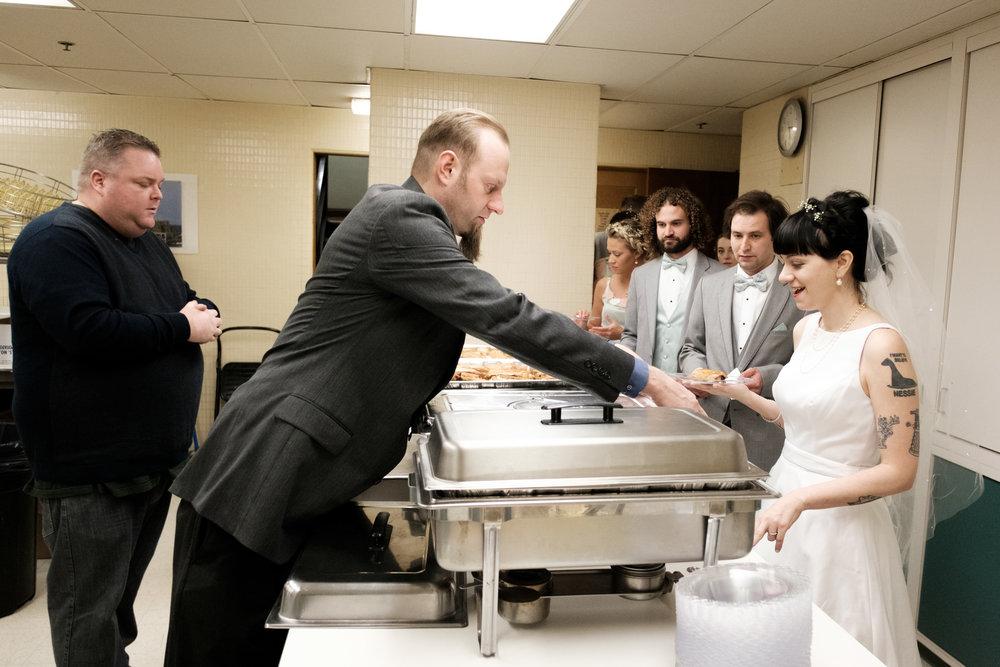 Brian Milo wedding photography Kris & Kyle-140.jpg