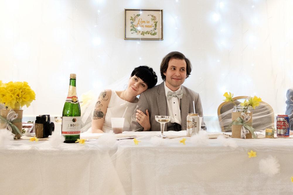 Brian Milo wedding photography Kris & Kyle-147.jpg