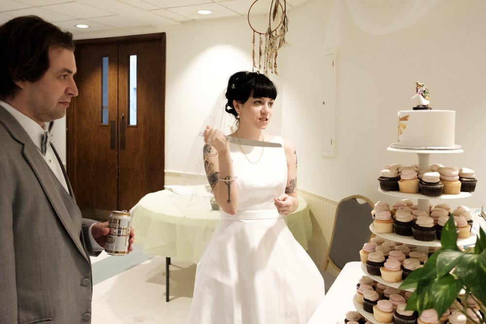 Brian Milo wedding photography Kris & Kyle-151.jpg