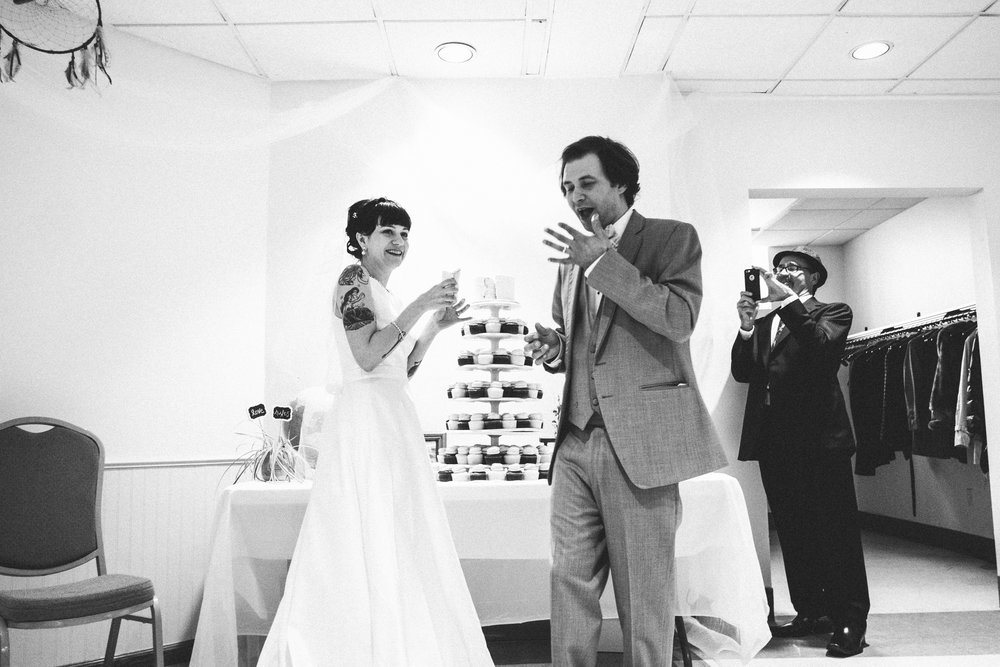 Brian Milo wedding photography Kris & Kyle-152.jpg