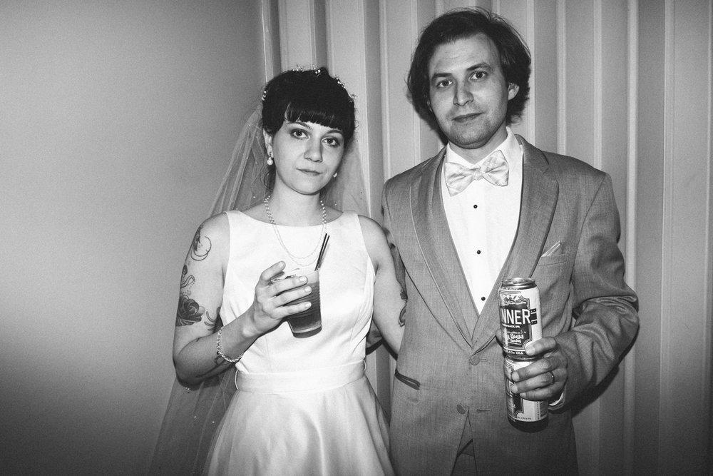 Brian Milo wedding photography Kris & Kyle-157.jpg