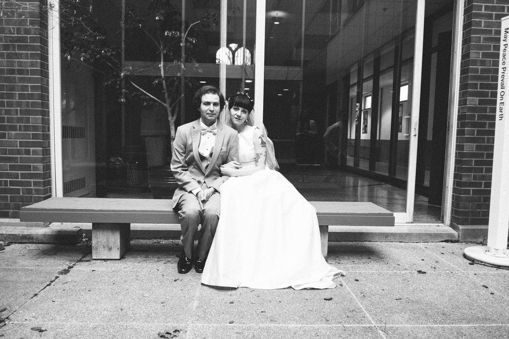 Brian Milo wedding photography Kris & Kyle-160.jpg