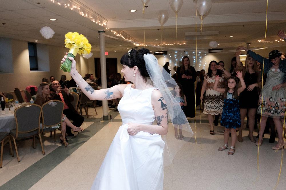 Brian Milo wedding photography Kris & Kyle-164.jpg