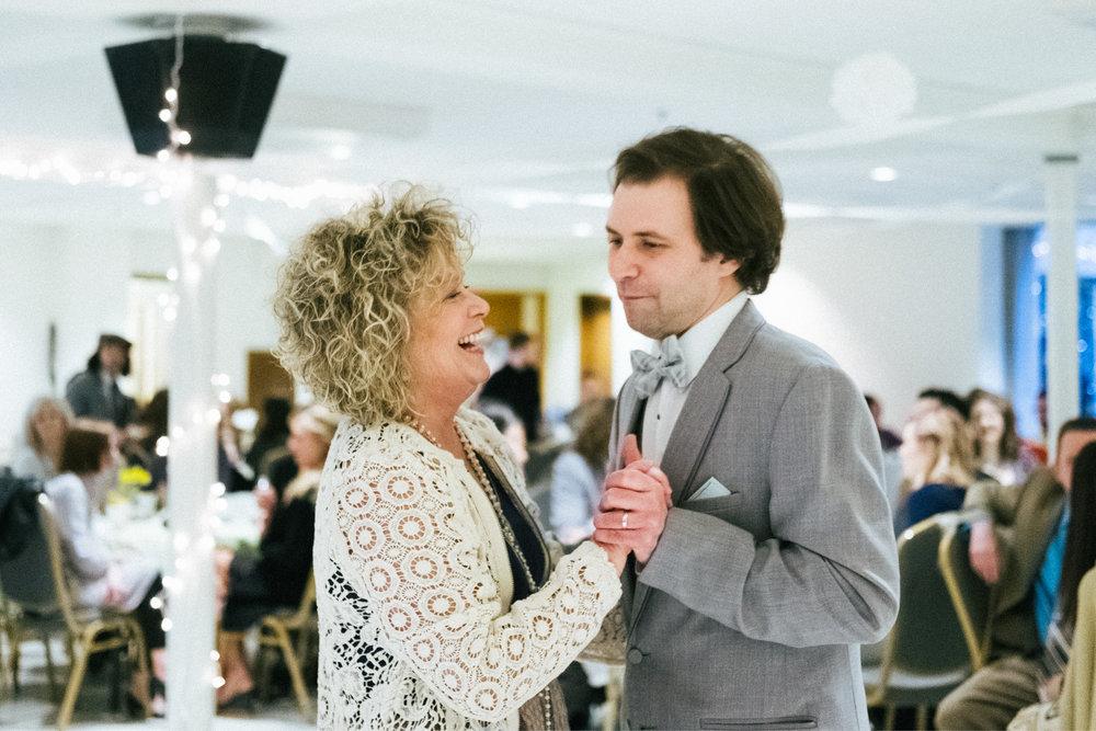 Brian Milo wedding photography Kris & Kyle-166.jpg