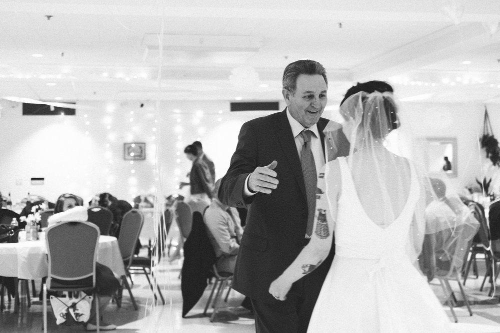 Brian Milo wedding photography Kris & Kyle-167.jpg