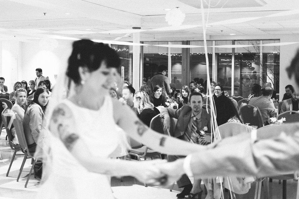 Brian Milo wedding photography Kris & Kyle-168.jpg