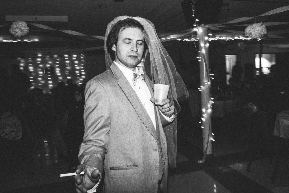 Brian Milo wedding photography Kris & Kyle-173.jpg