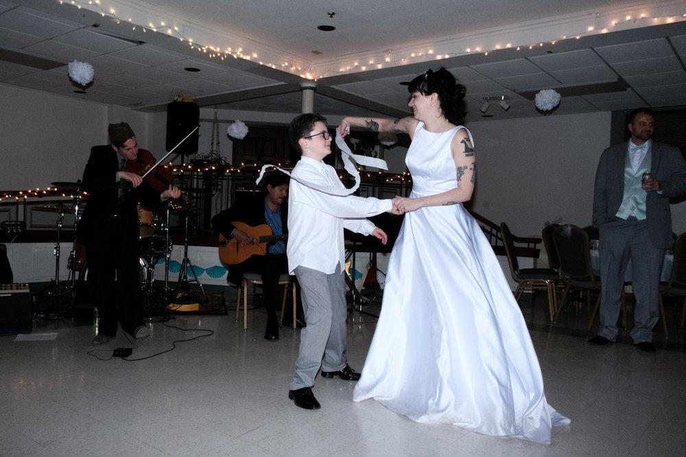 Brian Milo wedding photography Kris & Kyle-175.jpg
