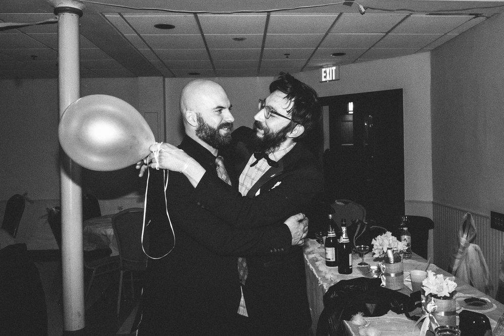 Brian Milo wedding photography Kris & Kyle-181.jpg