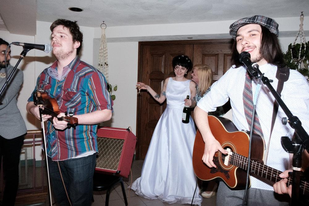 Brian Milo wedding photography Kris & Kyle-183.jpg