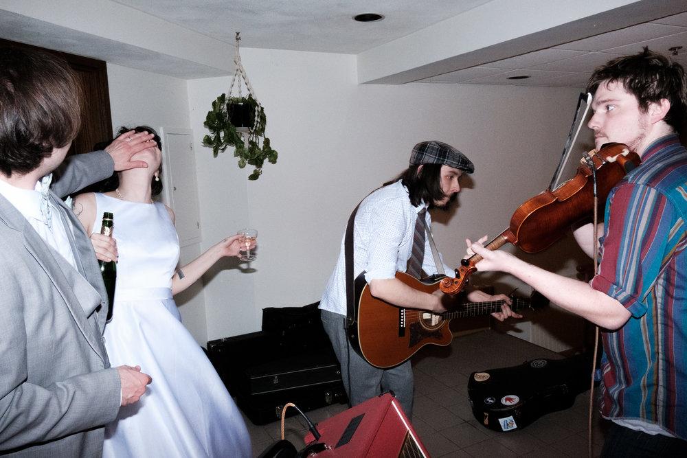 Brian Milo wedding photography Kris & Kyle-184.jpg