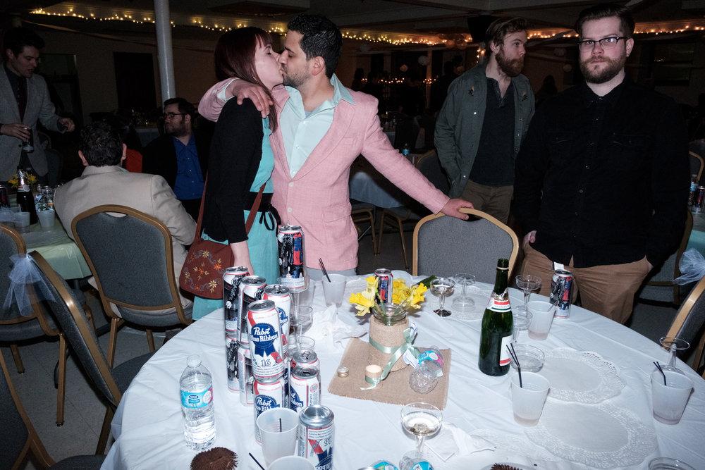 Brian Milo wedding photography Kris & Kyle-187.jpg