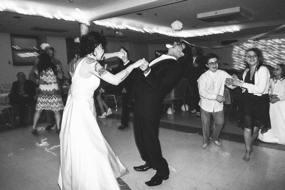 Brian Milo wedding photography Kris & Kyle-188.jpg