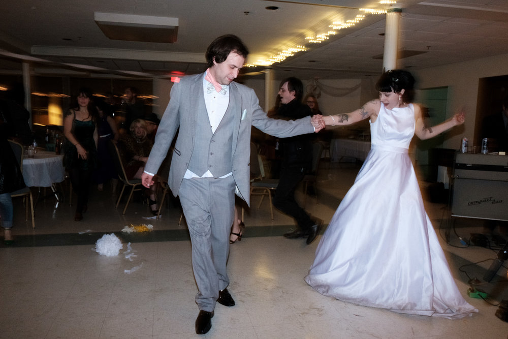 Brian Milo wedding photography Kris & Kyle-189.jpg