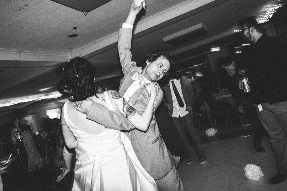 Brian Milo wedding photography Kris & Kyle-190.jpg