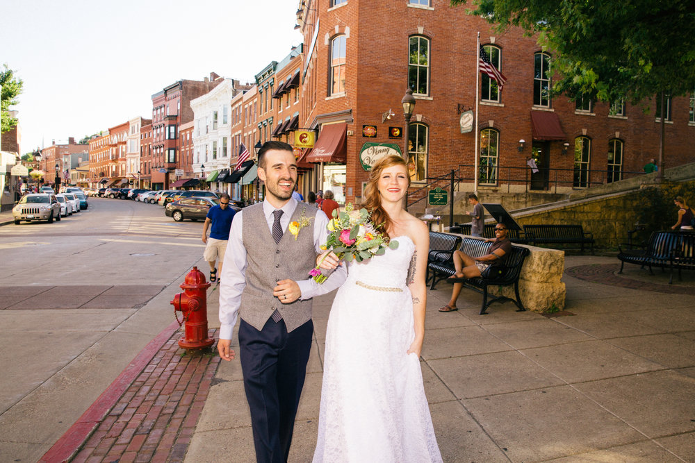 7-25-2015 Sarah and Jimmy's Eagle Ridge Downtown Galena Wedding-180.jpg
