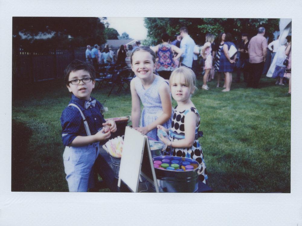 5-29-2016 Bryanne and Jacob-177.jpg