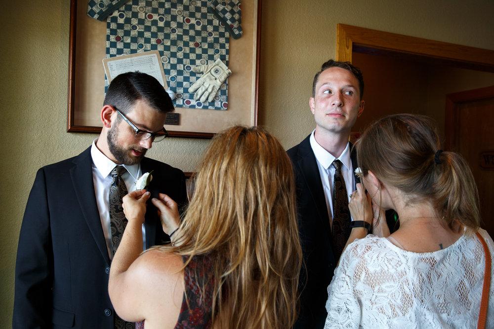 Dorcas & Ian Brian Milo wedding photography (102 of 109).jpg
