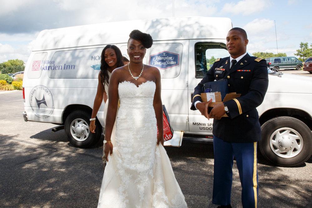 Dorcas & Ian Brian Milo wedding photography (103 of 109).jpg