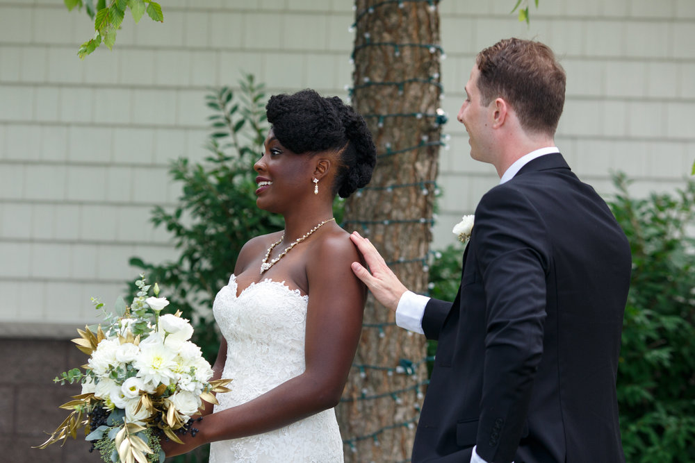 Dorcas & Ian Brian Milo wedding photography (104 of 109).jpg