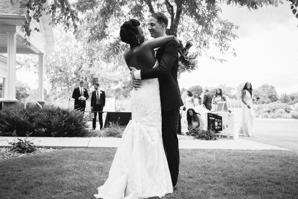 Dorcas & Ian Brian Milo wedding photography (105 of 109).jpg