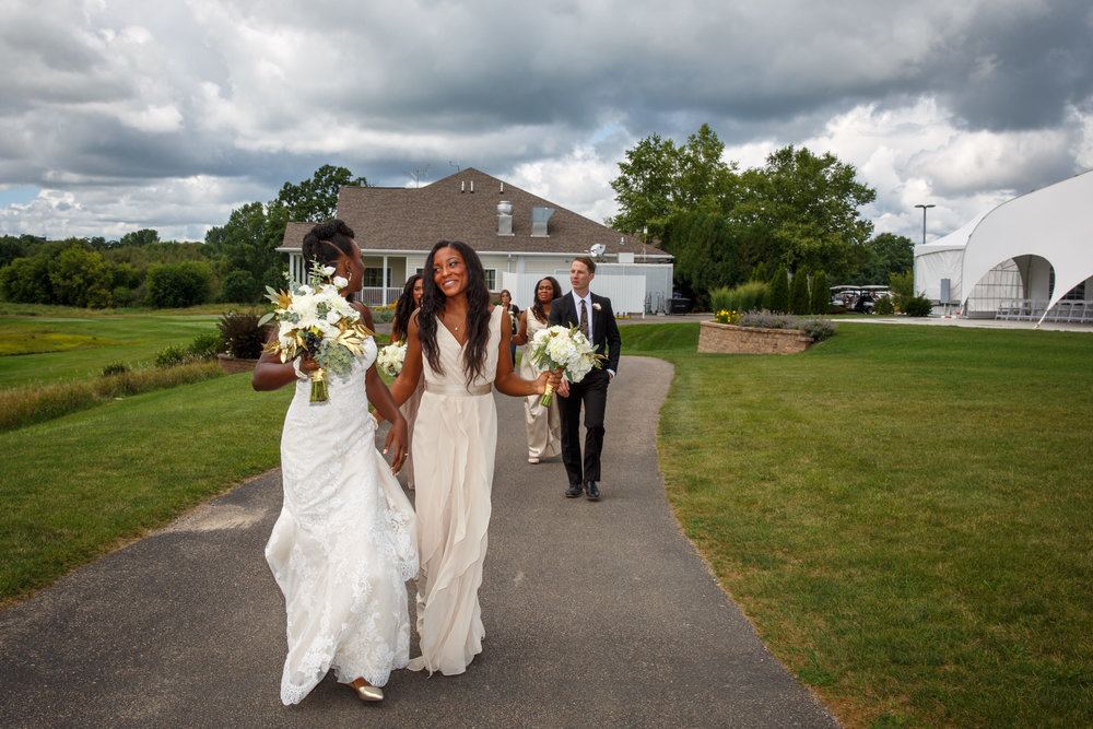 Dorcas & Ian Brian Milo wedding photography (107 of 109).jpg