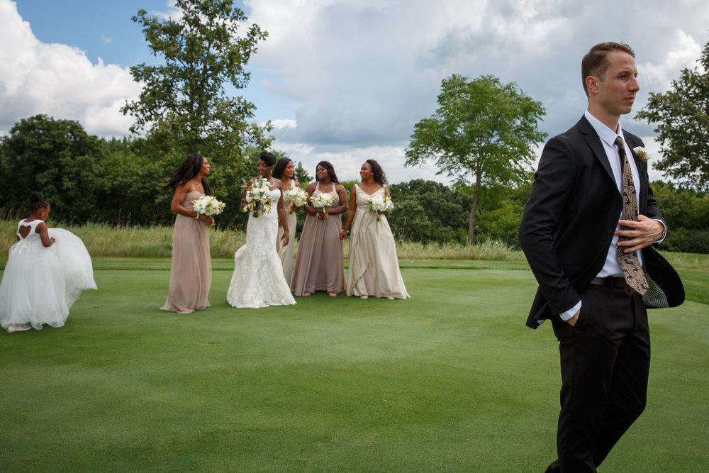 Dorcas & Ian Brian Milo wedding photography (108 of 109).jpg