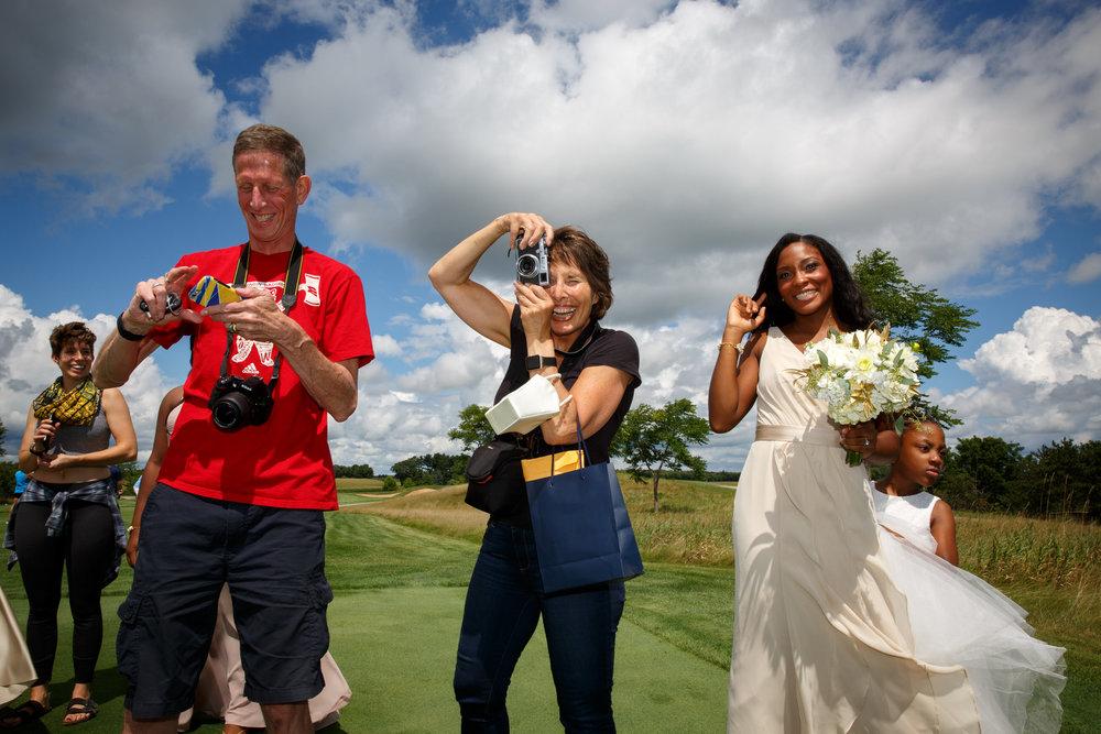 Dorcas & Ian Brian Milo wedding photography (110 of 109).jpg