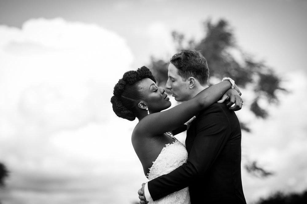 Dorcas & Ian Brian Milo wedding photography (112 of 109).jpg
